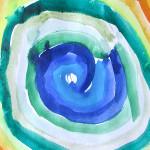 alena-jachimova-spiralova-dynamika