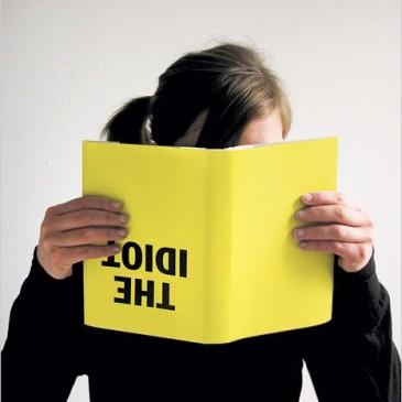 """""""HORKÉ CHVILKY"""" na pracovišti: proč některé strategie nic neřeší? (1. část )"""
